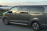 IMG 0997 Citroen SpaceTourer 150