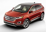 New Ford Edge Titanium 03 150